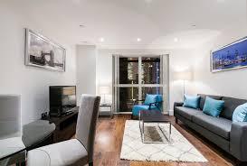 Furniture & Sofa Bjs Furniture