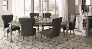 31 inspirational modern dining table designs inspiration of round table decoration ideas of 32 fresh round