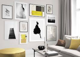 Einrichtungsideen Und Inspiration Kunst Wohnideen Deseniode