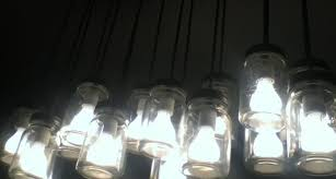 diy dining room lighting ideas. Very Cool Dining Room Light Idea Diy Pinterest Lighting Ideas