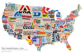 usa map bing images large scale hires detailed full road map of Map Of Us With Labels wallpaper direct united states wallpapersafari full map of usa states map of usa with labels