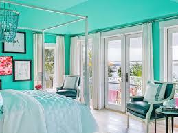 Dream Bedrooms Exterior
