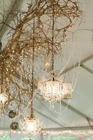 branch chandelier lighting. 25 amazing diy branches chandeliers branch chandelier lighting