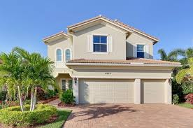 paloma homes palm beach gardens
