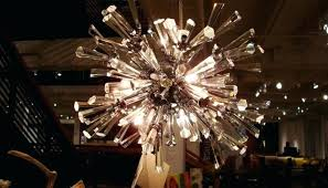 inexpensive lighting fixtures. Affordable Inexpensive Lighting Fixtures T