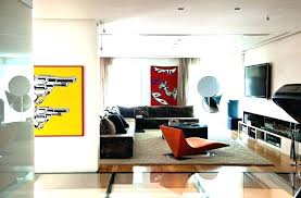 wonderful home office ideas men. Mens Home Decor Men S Apartment Ideas Enormous Amazing Wonderful  Interior 3 . Cool Design Wall Office