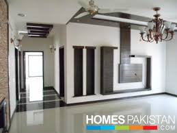 Small Picture 10 Marla 4 Bedrooms House For Sale DHA Phase 5 Lahore By Land Zone