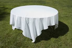 70 inch round vinyl tablecloth elegant 29 luxury tablecloths for 60 round table graphics