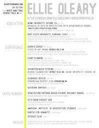 Interior Design Resume Template Custom Interior Design Resume Sample Oxford Resume Format Inspirational