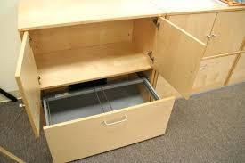 ikea office cabinets. Ikea Office Cabinets Furniture Filing Home Desk Australia A