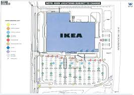 ikea house plans house plans floor me free small office home design ideas ikea house plans ikea tiny