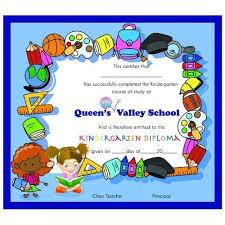 Graduation Day Certificate In New Delhi Id 4920074212