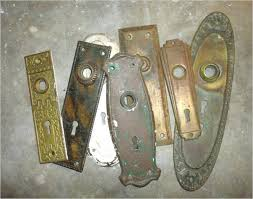 Antique looking door knobs Beautiful Door Cheap Vintage Door Knobs Nice Old Door Knobs And Plates For Worthy Design Inspiration With Old Ebay Cheap Vintage Door Knobs Adproagencycom