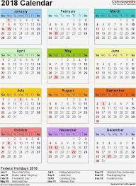 Calendar Template For Word Gallery New Free Printable Word Calendar