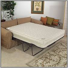 Small Picture Folding Bed Mattress Replacements folding guest bed mattress