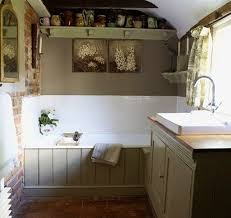 country bathroom ideas. Valuable Design Country Bathroom Decor Home Ideas French Lake