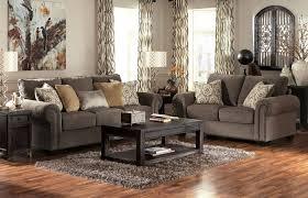 cute apartment decorating ideas. Fresh Living Room Medium Size Cute Decor Apartment  Decorating Ideas World Ideas Decor Kitchen Cute Apartment Decorating