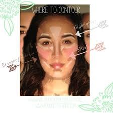 how to put makeup in photo cs5 mugeek vidalondon