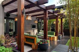 inexpensive covered patio ideas. Full Size Of Furniture:patio Costco Tablesture Lowes Conversation Sets Inexpensive Ideas Covers Patio Covered E