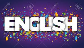 8 English ideas | english, english class, course class