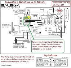 480v to 120v transformer wiring diagram best of 480v single phase 480v to 120v transformer wiring diagram awesome 480v to 120v transformer diagram wiring awesome 3 phase