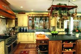 top rated country kitchen buffet images country kitchen country kitchen colors pictures photo 1 country kitchen top rated country kitchen buffet