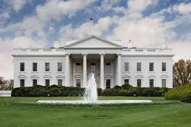 Image result for WHITE HOUSE PHOTO