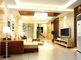 fall ceiling for bedroom modern interior ceiling luxury pop fall ceiling design ideas living room source