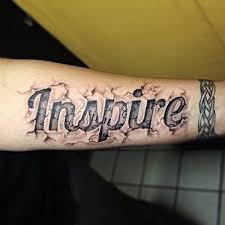 word tattoo designs.  Designs Tattoo Lettering Designs 74 For Word Tattoo Designs T
