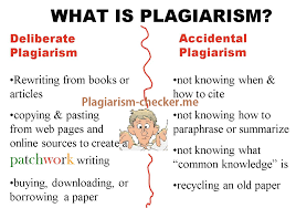 plagiarism checker plagiarism detector is a software precisely what is plagiarism checker