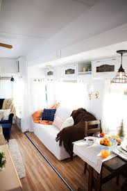Small Picture 68 best Fifth Wheel Makeover Ideas images on Pinterest Rv