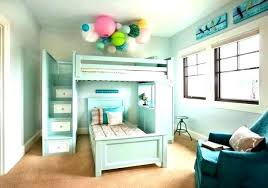 bedroom ideas for teenage girls with medium sized rooms. Contemporary Ideas Cool Bedroom Decor Cute Door Decorations Medium  Size Of Teenage Girl With Bedroom Ideas For Teenage Girls Medium Sized Rooms A