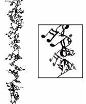 Muziek Feest Thema