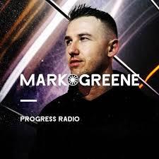 Mark Greene - Progress Radio <b>079</b> - Download Livesets, Dj Sets ...