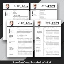 Best Selling Resume Bundle And Job Application Worksheets The