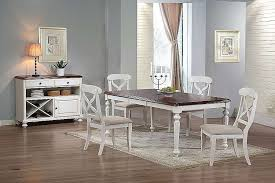 elegant ikea dining room table sets fresh white kitchen tables and chairs fancy dining room table