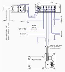 mercruiser 4 3 wiring diagram awesome trim pump throughout tryit me mercruiser 4.3 wiring diagram 4 3 mercruiser starter wiring diagram new