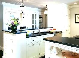 honed white granite white granite kitchen new stone suppliers tropical brown honed black honed granite white honed white granite honed black