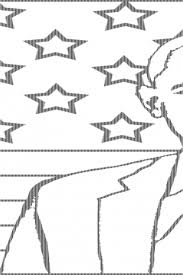 Small Picture Barack Obama Coloring Pages download free printable coloring pages