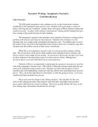 good descriptive essay examples creative subjective mcleanwrit  example of narrative essays 14 descriptive essay nardellidesign com 8 examples writing edumac specifi narrative and