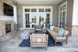 restoration hardware outdoor restoration hardware patio furniture beautiful 30 luxury restoration hardware outdoor table design bakken design