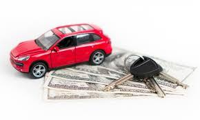 Car Insurance Companies Quotes Inspiration Most Reasonable Car Insurance Quotes Most Reasonable Auto
