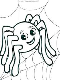 Coloring Pages Kid Little Kid Coloring Pages Preschool Coloring