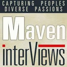 Maven Interviews