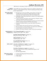 Cover Letters For Students Resume Cv Letter How To Write A Good