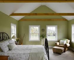 green bedroom colors. Green Bedroom Colors O