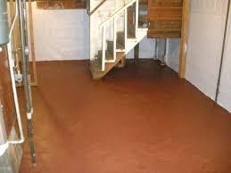 cement sealer lowes garage floor sealant acrylic basement e18