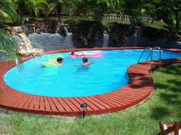 above ground swimming pool drawing. Above Ground Swimming Pool Deck Designs Free Plans For Pools Amazing Drawing E