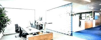 room dividers office. Office Divider Panels Used Wall Dividers Room  Separators