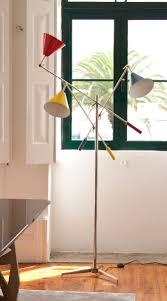 lighting solutions for home. Stilnovo Lighting Solutions MID CENTURY MODERN HOME STILNOVO LIGHTING SOLUTIONS FOR A For Home